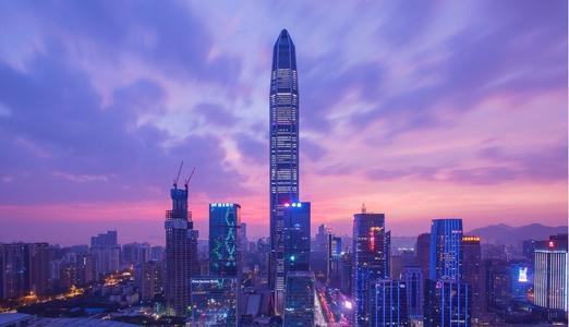 深圳积分入户纳税分数多少才能算通过,有其他条件吗?